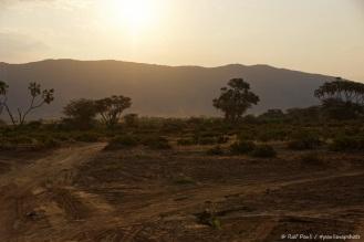 Samburu_1 (25)