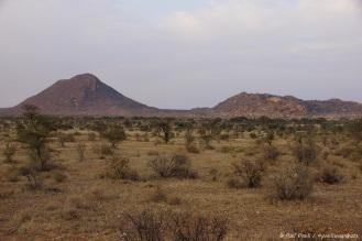 Samburu_1 (27)