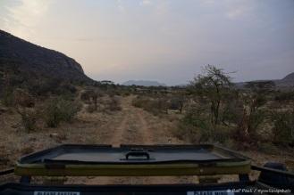 Samburu_1 (31)