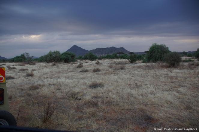 Samburu_2 (48)