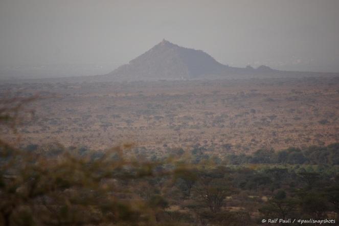 Samburu_2 (68)