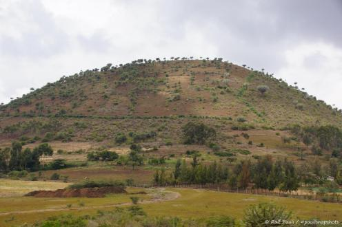 keniaontheroad-2 (41)