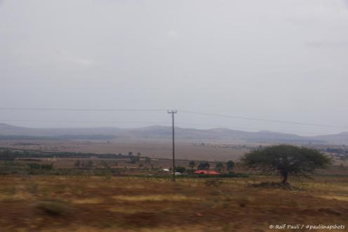 keniaontheroad-2 (8)