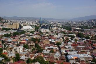 Tiflis (101) - Kopie