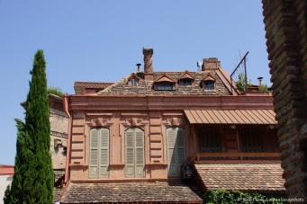 Tiflis (109) - Kopie