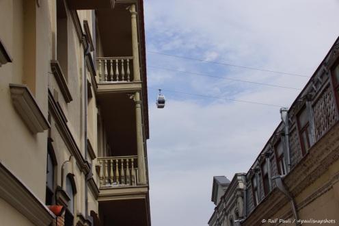 Tiflis (11) - Kopie