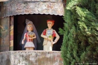 Tiflis (112) - Kopie