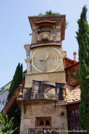 Tiflis (113) - Kopie