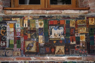 Tiflis (114) - Kopie