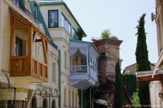 Tiflis (115) - Kopie