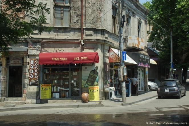 Tiflis (119) - Kopie