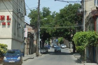 Tiflis (120) - Kopie