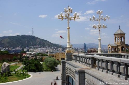 Tiflis (124) - Kopie