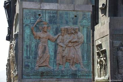 Tiflis (128) - Kopie