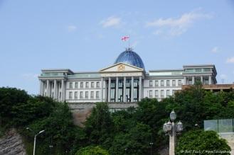 Tiflis (140)