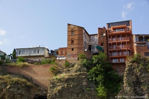 Tiflis (143)