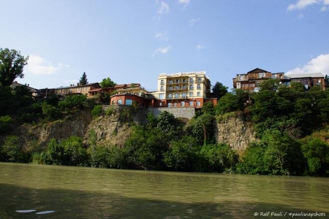 Tiflis (145)