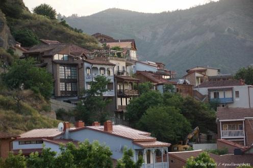 Tiflis (149)