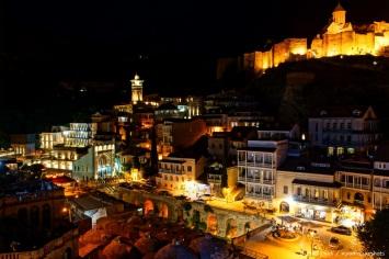 Tiflis (151)