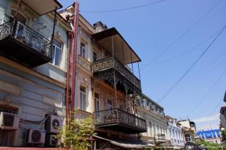 Tiflis (50) - Kopie