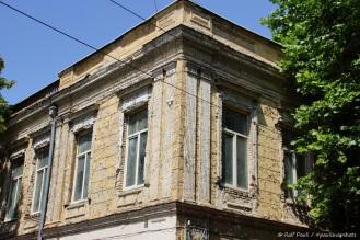Tiflis (69) - Kopie