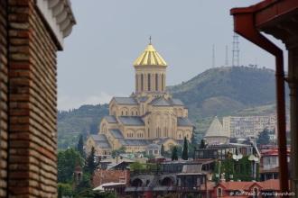 Tiflis (7) - Kopie