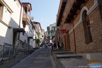 Tiflis (75) - Kopie