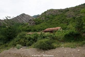 Georgien Landpartie-128