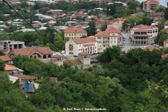 Georgien Landpartie-167