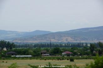 Georgien Landpartie-3