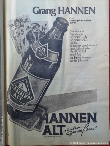 Bams-19041970 (31 von 35)