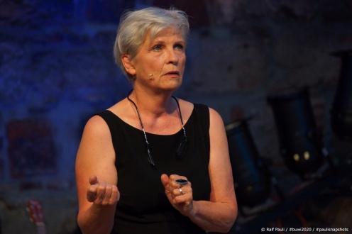 Frau Jahnke