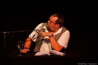 Jochen Malmsheimer 4