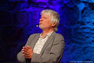 Jürgen Becker 2