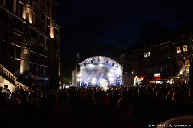 September Special Aachen