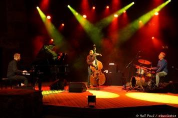 Tingvall Trio 1