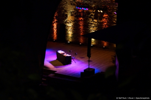 Bühne-11